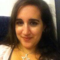 Wendy Dymond | Social Profile
