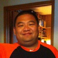 Ray Wong | Social Profile