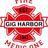 Gig Harbor Fire