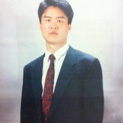 김대근 Social Profile