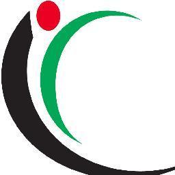 CIC Kenya Social Profile
