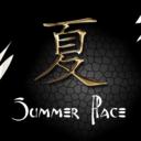 Photo of SummerPlaceDxb's Twitter profile avatar
