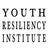 Youth Resiliency
