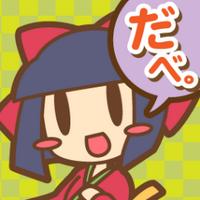 わらしちゃん | Social Profile