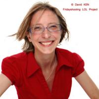 Aurélie DELAUNAY | Social Profile