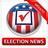 @Electionsreport