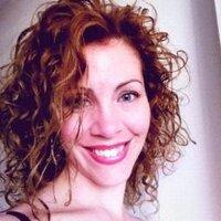 Ruth Garcia-Alcantud | Social Profile