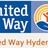 unitedwayhyderabad
