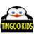TingooKIDS profile
