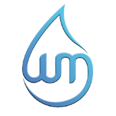 Water Media | Social Profile