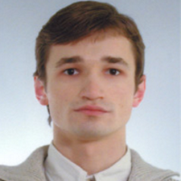 Sergii Voloshyn | Social Profile