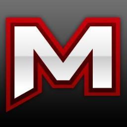 MMAPLANET Social Profile