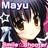 mizumoto_yp