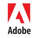 Adobe Polska