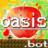 オアシス名言・迷言bot