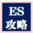 The profile image of shukatsu_ES16