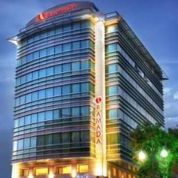 Ramada Ankara Hotel  Twitter Hesabı Profil Fotoğrafı