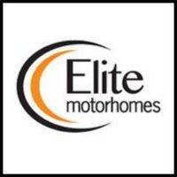 @EliteMotorhome1