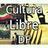 @CulturaLibreDF