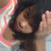 @RayaneFrota2