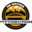 SBNation Pittsburgh