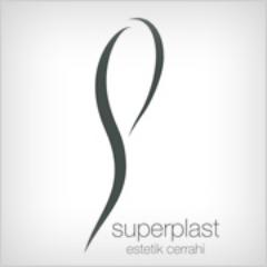 SuperPlast Estetik