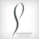 Photo of Superplast's Twitter profile avatar