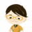 The profile image of HiroshiKasagi