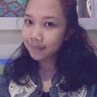 Fatimah Mutiara Aini   Social Profile