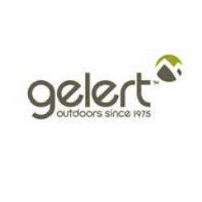 Gelert Ltd