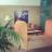 @HotelGarelos