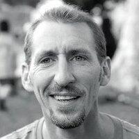 Seb Lorieux | Social Profile