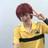 The profile image of __CHIYOsan