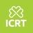 ICRT_Ireland