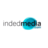 Inded Media logo