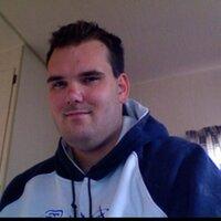 Shane Short | Social Profile