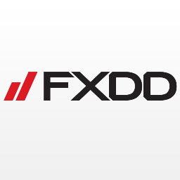 FXDD Social Profile