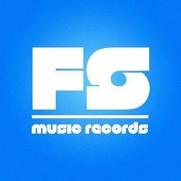FS Music Records