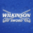 Twitter result for Wilkinson from wilkinson_es