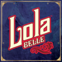 Photo of lolabelle's Twitter profile avatar