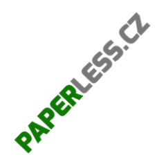 Paperless.cz
