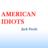 Americanldiots profile