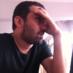 Fırat Parlak's Twitter Profile Picture