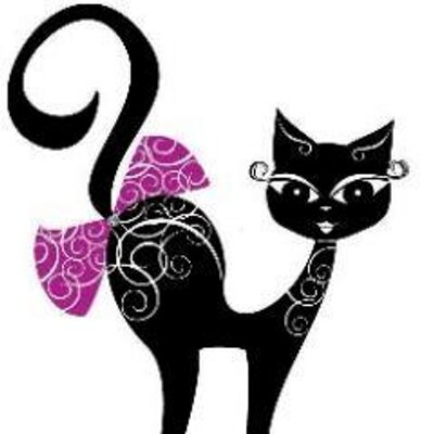 Riverfront Cats | Social Profile