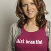 Christine Feathers | Social Profile