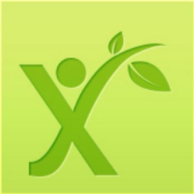 GreenExpo365.com | Social Profile