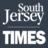 TheSJTimes profile