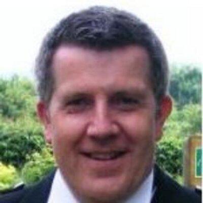 Stewarts Accountants | Social Profile