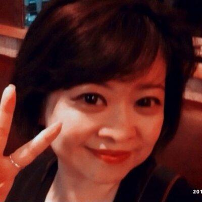 胡同台妹 | Social Profile