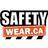 safety_wear